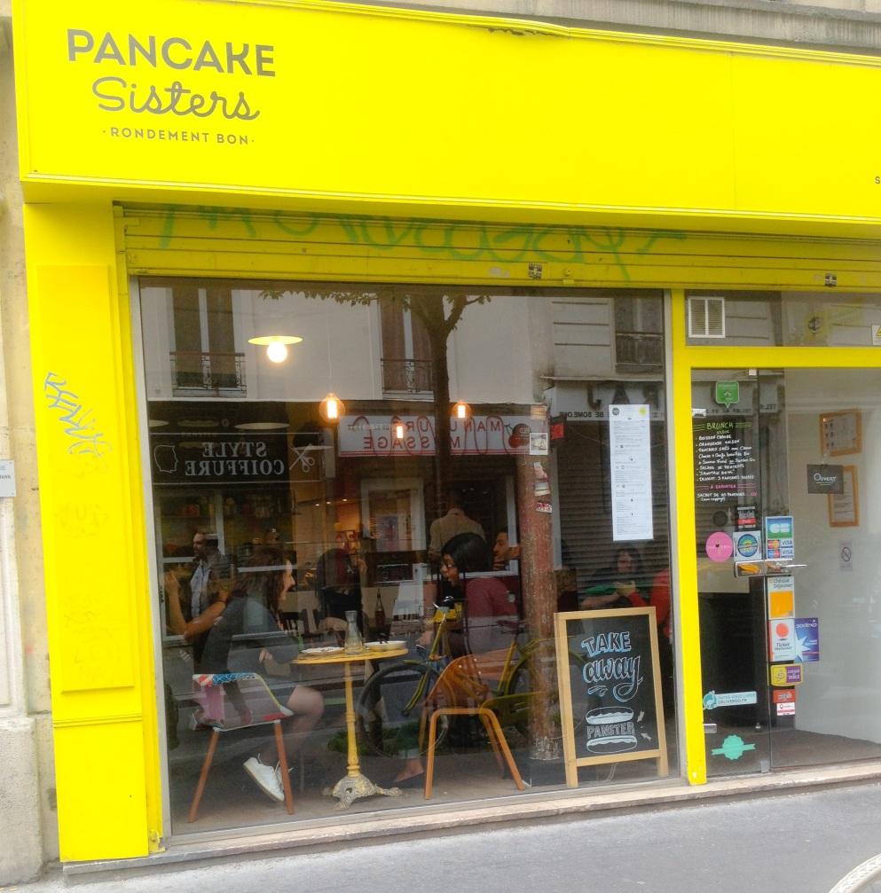 pancakes 5.JPG